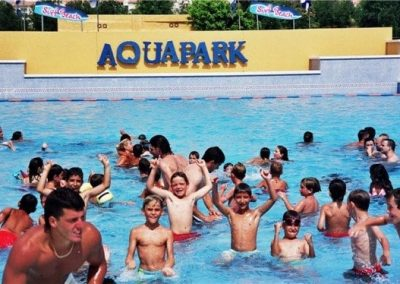 1 Campus Futbol y Aventura 2004 - 038