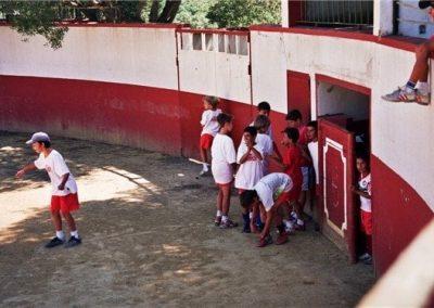 1 Campus Futbol y Aventura 2004 - 062