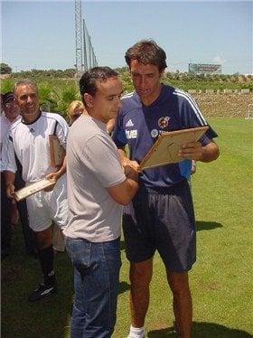 1 Campus Futbol y Aventura 2004 - 083
