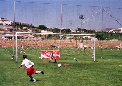 1 Campus Futbol y Aventura 2004 - 085