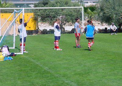 2 Campus Futbol Semana Santa 2005 - 015