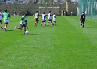 2 Campus Futbol Semana Santa 2005 - 017
