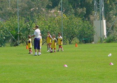 2 Campus Futbol Semana Santa 2005 - 019