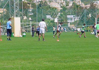 2 Campus Futbol Semana Santa 2005 - 020