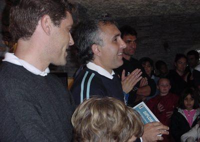 2 Campus Futbol Semana Santa 2005 - 024