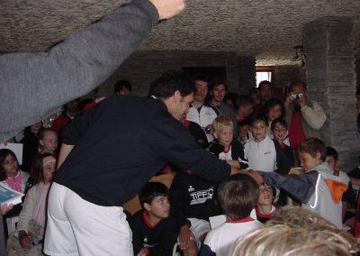 2 Campus Futbol Semana Santa 2005 - 026