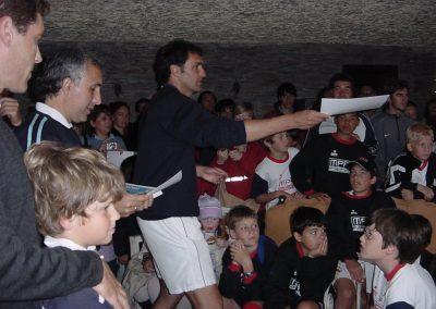 2 Campus Futbol Semana Santa 2005 - 027