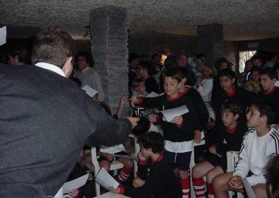 2 Campus Futbol Semana Santa 2005 - 028