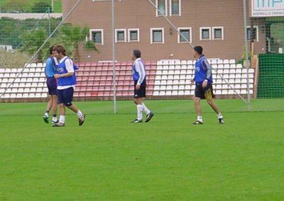 2 Campus Futbol Semana Santa 2005 - 029