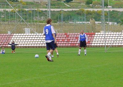 2 Campus Futbol Semana Santa 2005 - 030