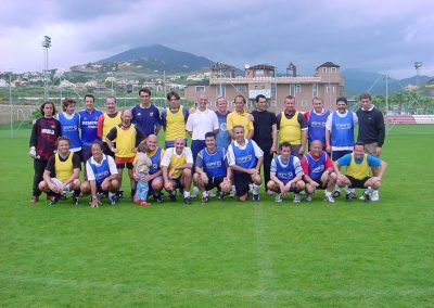 2 Campus Futbol Semana Santa 2005 - 032