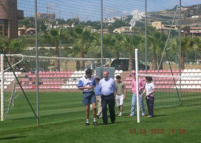2 Campus Futbol Semana Santa 2005 - 041
