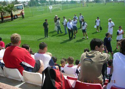 2 Campus Futbol Semana Santa 2005 - 047