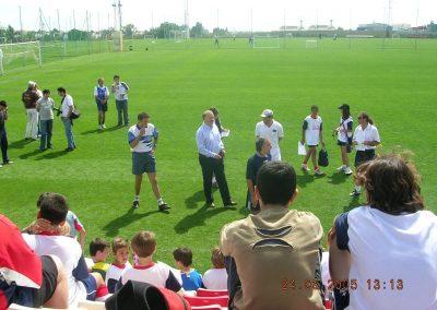 2 Campus Futbol Semana Santa 2005 - 048