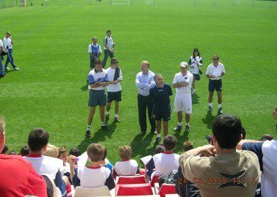 2 Campus Futbol Semana Santa 2005 - 049