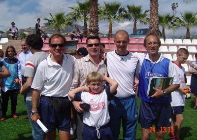2 Campus Futbol Semana Santa 2005 - 05