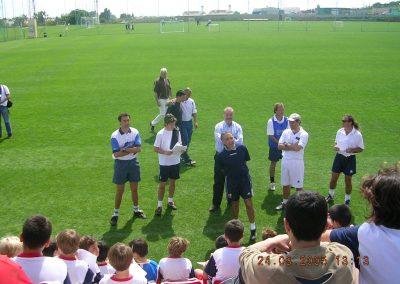 2 Campus Futbol Semana Santa 2005 - 050