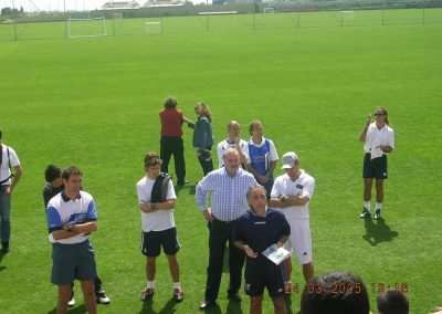 2 Campus Futbol Semana Santa 2005 - 052