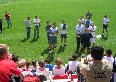 2 Campus Futbol Semana Santa 2005 - 053