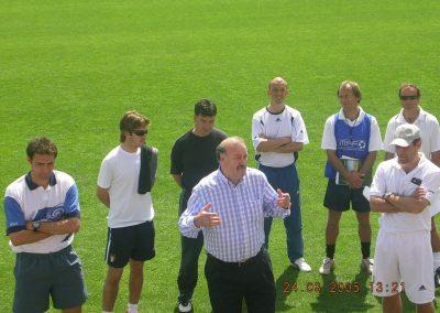 2 Campus Futbol Semana Santa 2005 - 055
