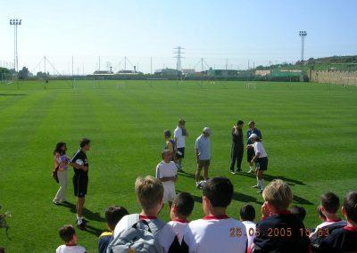 2 Campus Futbol Semana Santa 2005 - 056
