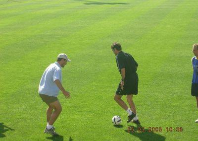 2 Campus Futbol Semana Santa 2005 - 058
