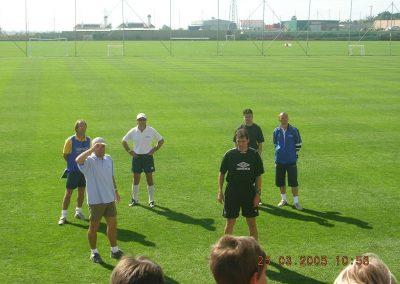 2 Campus Futbol Semana Santa 2005 - 059