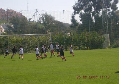 2 Campus Futbol Semana Santa 2005 - 062