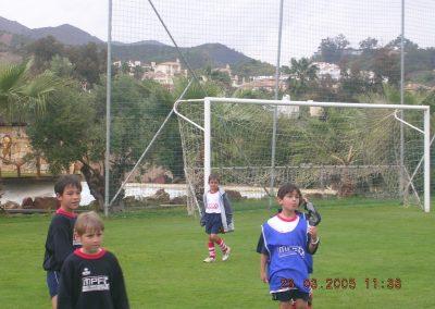 2 Campus Futbol Semana Santa 2005 - 064