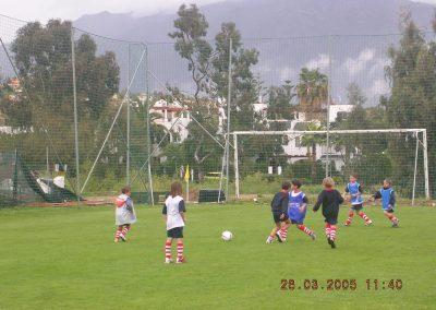2 Campus Futbol Semana Santa 2005 - 065