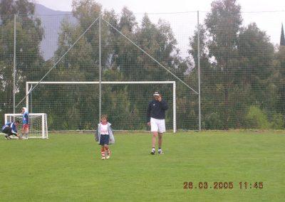 2 Campus Futbol Semana Santa 2005 - 066
