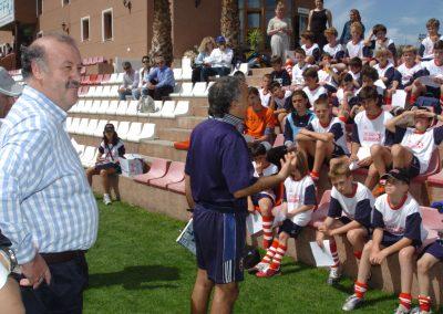 2 Campus Futbol Semana Santa 2005 - 067