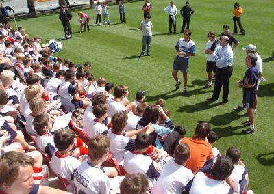 2 Campus Futbol Semana Santa 2005 - 069