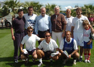 2 Campus Futbol Semana Santa 2005 - 070