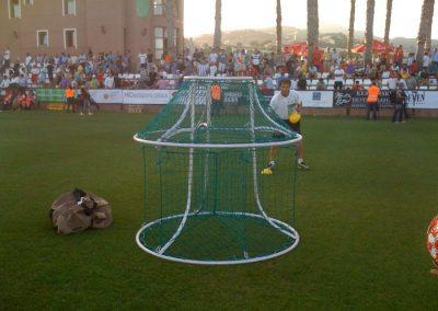 Partido Malaga CF-03