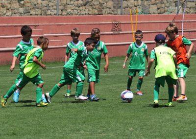 Campus-Futbol-Marbella-0100