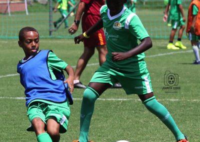 Campus-Futbol-Marbella-0101