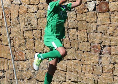 Campus-Futbol-Marbella-0102