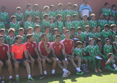 Campus-Futbol-Marbella-0106