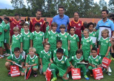 Campus-Futbol-Marbella-011