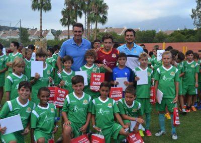 Campus-Futbol-Marbella-013