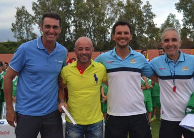 Campus-Futbol-Marbella-021