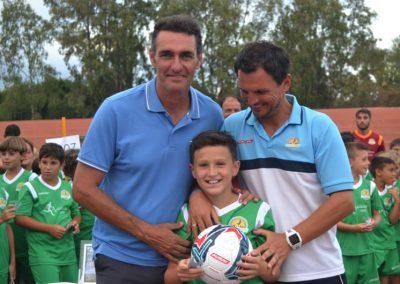 Campus-Futbol-Marbella-024