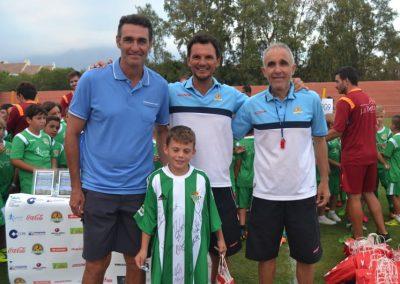 Campus-Futbol-Marbella-026