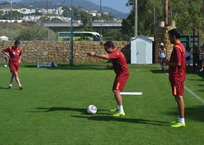 Campus-Futbol-Marbella-027