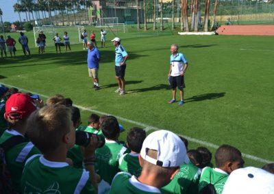 Campus-Futbol-Marbella-028