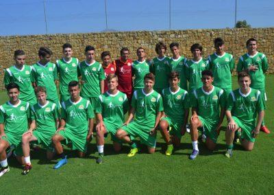 Campus-Futbol-Marbella-033