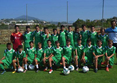 Campus-Futbol-Marbella-034
