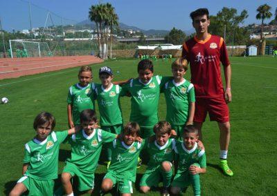 Campus-Futbol-Marbella-037