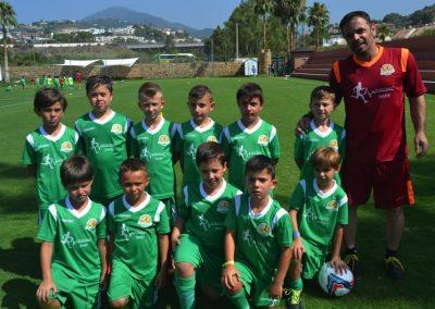Campus-Futbol-Marbella-038